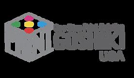 Goshiki_Logo-CS6.png