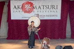 20181020_MGM_JapaneseFestival-51.jpg