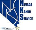 NKS Logo.jpg