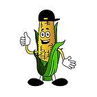 vegas.corn_01.jpg