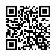 QR_fb.live.page.png