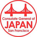 CGJSF 2020 LOGO COLOR.png