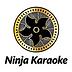 ninjakaraoke_01.png