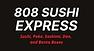 808SushiExpress_02.png