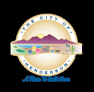 COH_City-Logo_Color.png