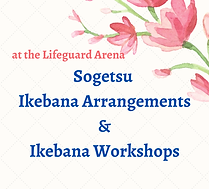Ikebana_01.png