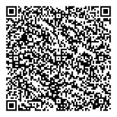 QR_fb.eventpage.png