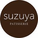 Suzuya_Patisserie__01.png
