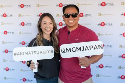 20181020_MGM_JapaneseFestival-75.jpg