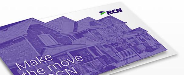RCN Mailer
