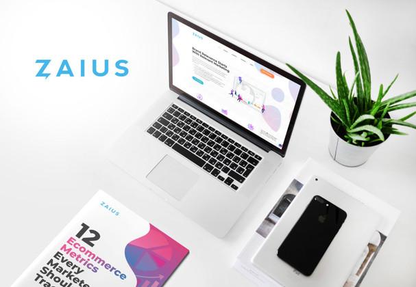Zaius