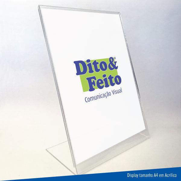 DITO&FEITO_NEWSLETTER_-20200324-02.jpg