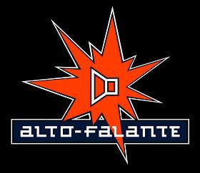 RAIDE no Programa ALTO-FALANTE - 11/07/2020
