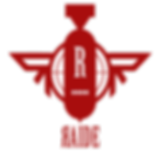 RAIDE-LOGO-RED---TRANSP-374px.png