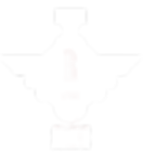 RAIDE-LOGO-WHITE---TRANSP-300px.png
