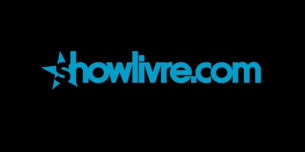 Release SHOWLIVRE