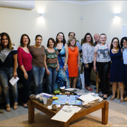 Dra Ana Paula Salmaso_jogo da transforma