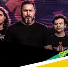 Programa Alto-Falante TV BRASIL