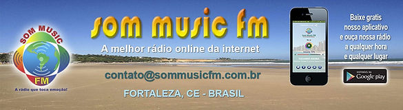 RAIDEROCK_BANNER_SOM MUSIC.jpeg