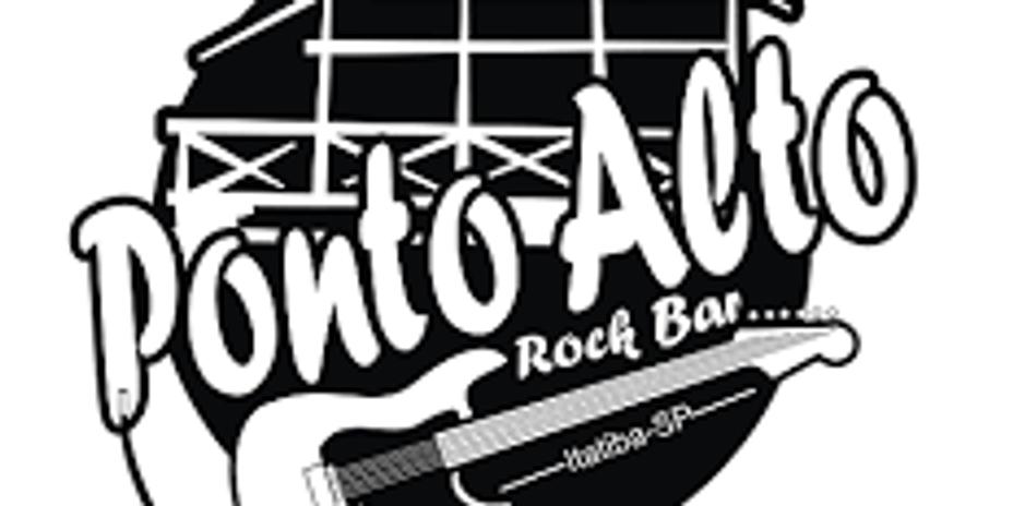 Ponto Alto Rock Bar
