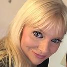 profilepix.jpg