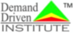 DDI_logo.png