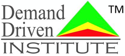 DemandDrivenInstitute