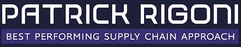 patrick_rigoni_supply_chain.png