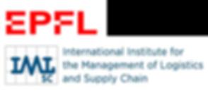 IML_EPFL_logo.png
