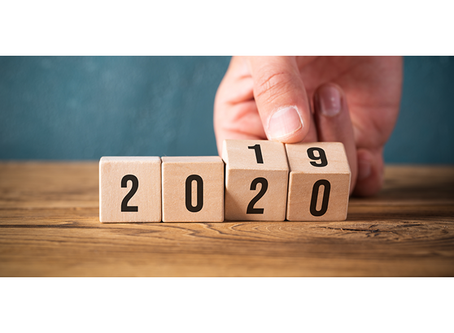 2019 and 2020, 2 crucial years for IPros