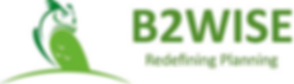 b2wise_logo.png