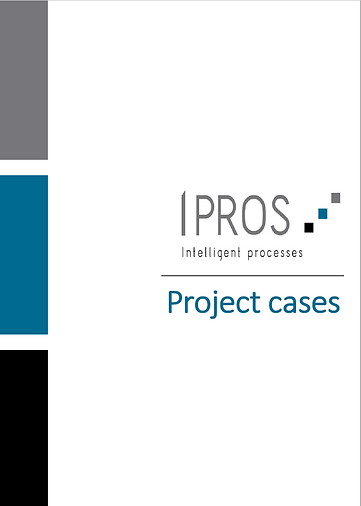 IProsProjectCases.PNG