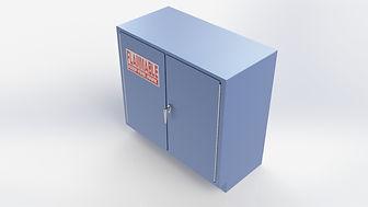 FSB3536-200 ISO RNDR.JPG