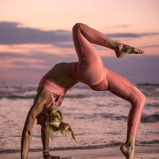 Enhance & Empower your Life, 6 days Yoga Retreat with Victoria Tomsky, 6-11 July, 2020, Evia, Greece (1)