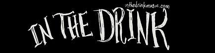 ITD Logo header size.jpg