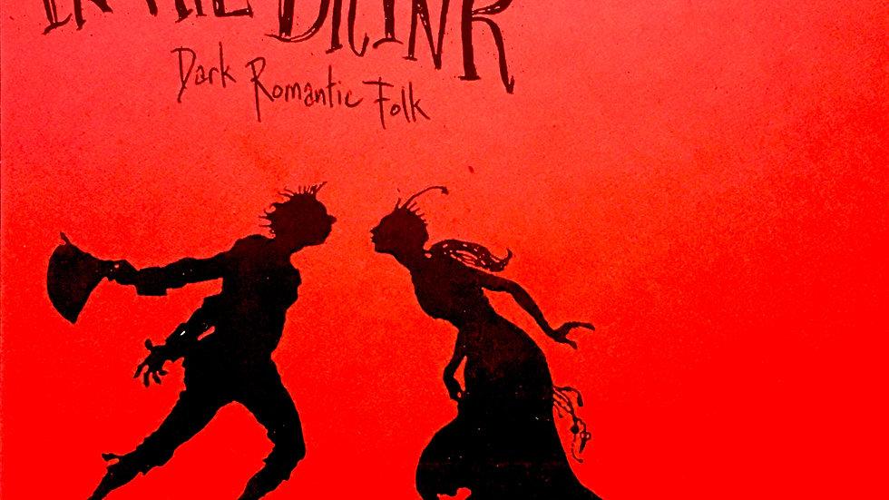 Dark Romantic Folk