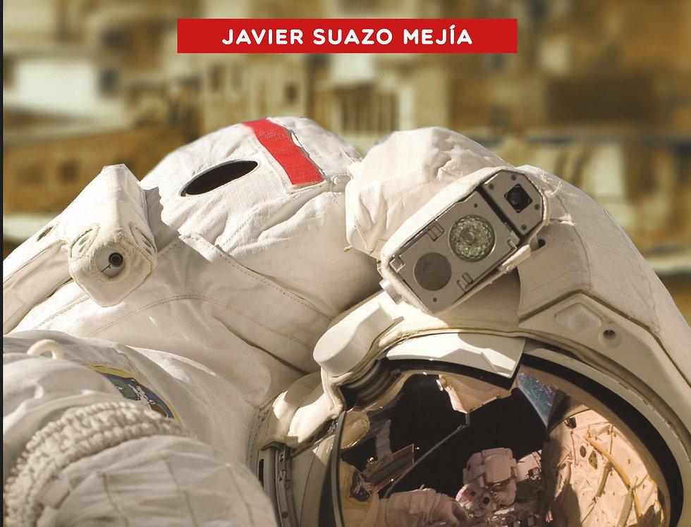 Distopía: Cuentos de ciencia ficción del tercer mundo