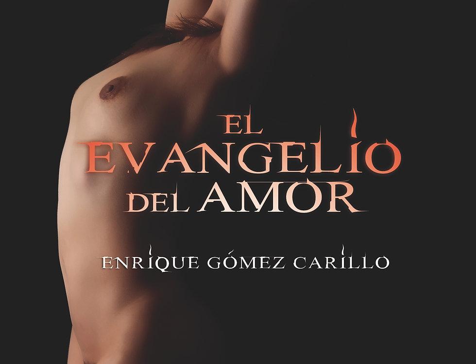 El Evangelio del Amor