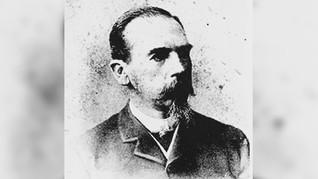 Biografía de Francisco Lainfiesta