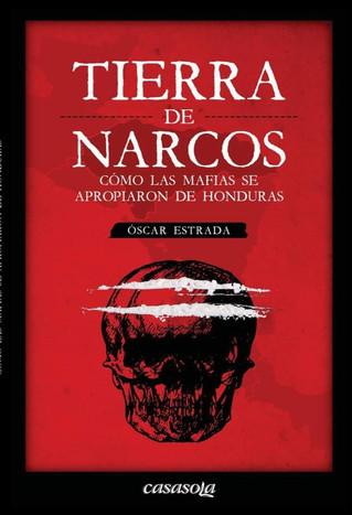 Tierra de narcos