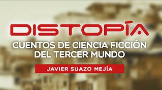 «Distopía»: sexo robótico a la carta