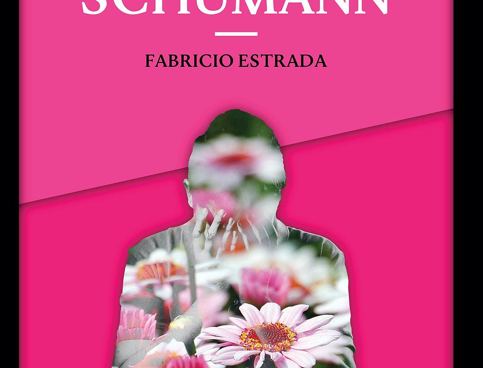 La era pre Schumann