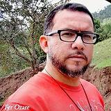 Isaac Suazo Erazo.jpg