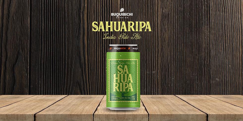 sahuaripa_cover_prueba.jpg