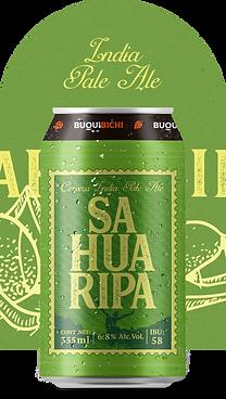 sahuaripa.png