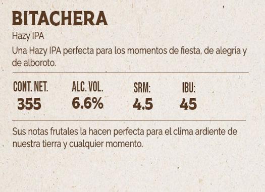 ficha_bitachera.jpg