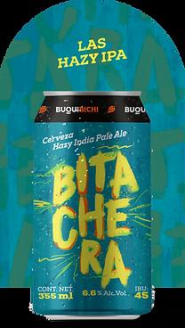 bitachera.png