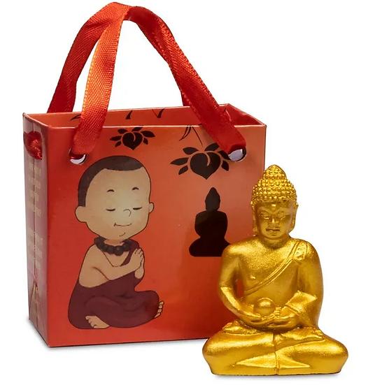 Bouddha de la Méditation