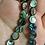 Thumbnail: Bracelet nacre / abalone