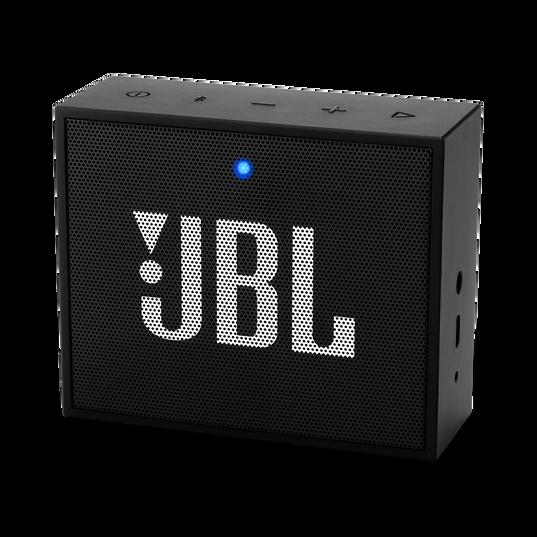 JBL Go PLUS Portable